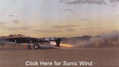 View More Sonic Wind
